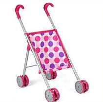 Детская коляска А9307 М