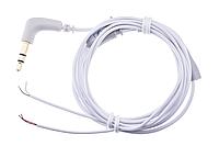 Кабель для наушников Sennheiser CX 200 white