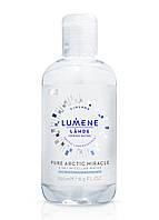 Lahde Pure Arctic Miracle - Вода мицеллярная для нормальной и чувствительной кожи 3в1, 250 мл