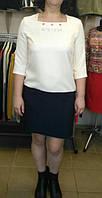 """Платье женское """"Шанель"""""""
