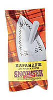 Карандаш для чистки утюга Snowter