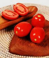 Перфект F1 - томат детерминантный,1 000 семян, May Seed (Турция)