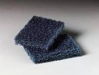 450 синяя 3M Scotch-Brite™ Толстая губка