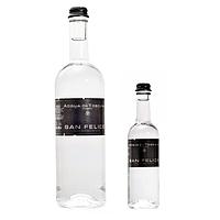 """""""Aсqua di Toscana""""  San Felice Still - Вода минеральная негазированная, 750 ml"""