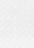 Жалюзи вертикальные. 70*200см. Сахара 01 Белый