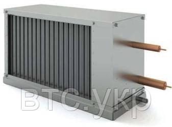 Фреоновый Воздухоохладитель SDC 40-20