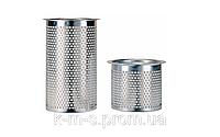 Фильтр, сепаратор компрессора УКВШ-5/7, фото 1