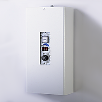 Котел электрический Днипро Настенный КЕО - 12 кВт 380 В