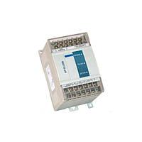 Модуль аналогового ввода МВ110-224.рH
