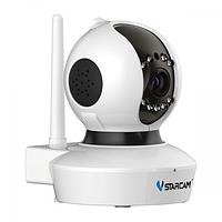 Видеокамера IP камера VSTARCAM C7838WIP