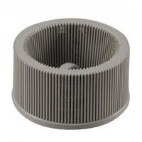 Минеральное кольцо для оптимизатора PiMag Nikken