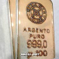 Ювелирное, антикварное серебро  в Киеве