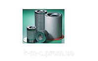Фильтр, сепаратор компрессора НВЭ-20/0,8