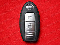 Smart key Nissan 285E3-4CB0A