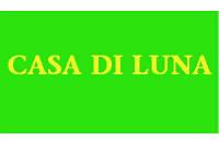 Ткани для штор Casa Di Luna