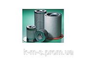 Повітряно-масляний сепаратор Sotras DB2102 DB 2102 MANN 4930453191