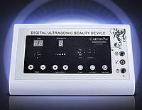 Аппарат косметологический 2 в 1: коагулятор, УЗ фонофорез