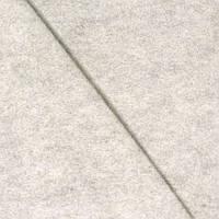 Ткань пальтовая (M6239)