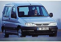 Лобовое стекло Citroen Berlingo,Ситроен Белинго (1996-2008)AGC