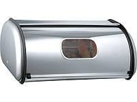 Хлебница 43 х 27 х 18 см LUXBERG LX 161503