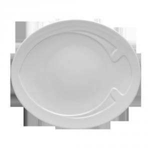 Блюдо для риби 305 RITA