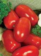 Надежда - томат детерминантный, 10 000 семян, Nasko Украина