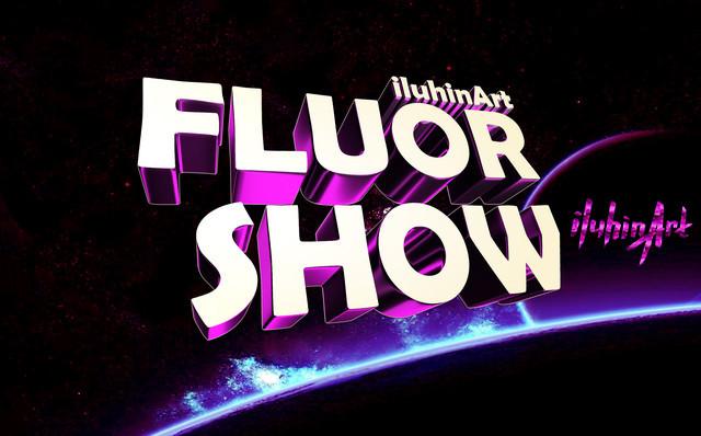 Fluor Show