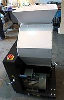 Дробилка для литников SG1635 от SHINI. Дробилка для пластмасс, пластиковых отходов
