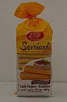 Печенье бисквитное Савоярди, 400г