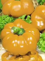 Золотое руно - перец сладкий, 10 000 семян, Nasko Украина