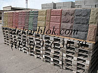 Облицовочный камень фасадный , фото 1