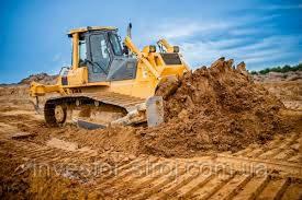 песок строительный Харьков