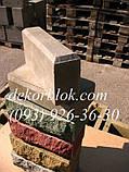 Облицовочный кирпич с фаской, фото 2
