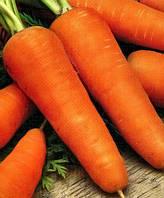 Шантане Роял - морковь, 0,5 кг, Griffaton Франция