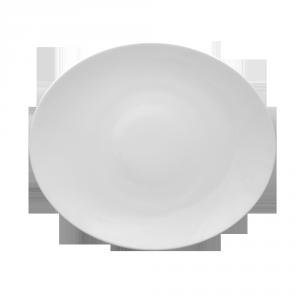 Тарілка для стейку 305 RITA
