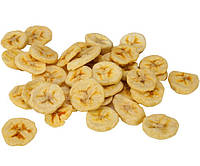 Банановые чипсы 200 г