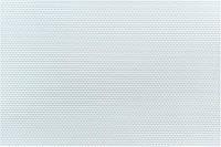 Высококачественный немецкий белый кожзаменитель для кушеток, кресел и пеленальных столиков, ширина 1,4 м