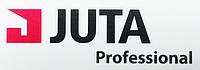 Подкровельные пленки и мембраны JUTA Professional