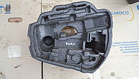 Ящик для инструмента Volkswagen Bora 1J0012115M
