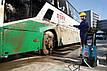 Очиститель высокого давления Bosch GHP 6-14, фото 3