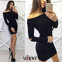 Платье ВМ Модель 008
