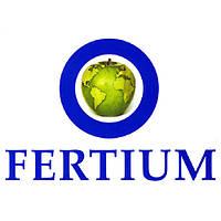 Фертиум Микс Микроэлементы (1кг), Fertium Maxima (Фертиум Максима) Испания