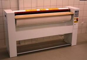 Гладильная машина Primus I25-140 V/AV, фото 3