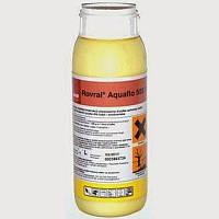 Ровраль Аквафло - протравитель, 1 л, BASF AG Германия