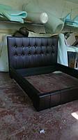 Кровать РИММА