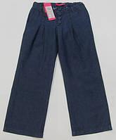 Детские брюки для девочек Exit