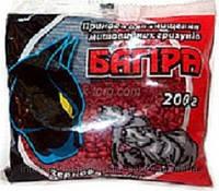 Багира -  зерновая приманка (200 гр)