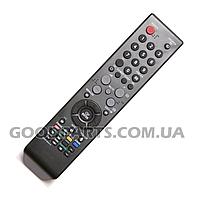 Пульт дистанционного управления (ПДУ) для телевизора Samsung BN59-00507A (не оригинал)