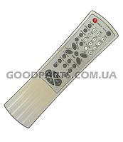 Пульт дистанционного управления (ПДУ) для телевизора Saturn RMB1X2 SURROUND