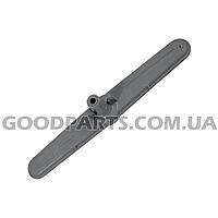 Разбрызгиватель (импеллер, лопасть, распылитель) нижний для посудомоечной машины Beko 1746100300